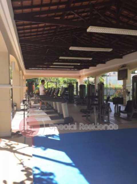 484627003577208 - Apartamento 5 quartos à venda Barra da Tijuca, Rio de Janeiro - R$ 4.100.000 - 600095 - 11