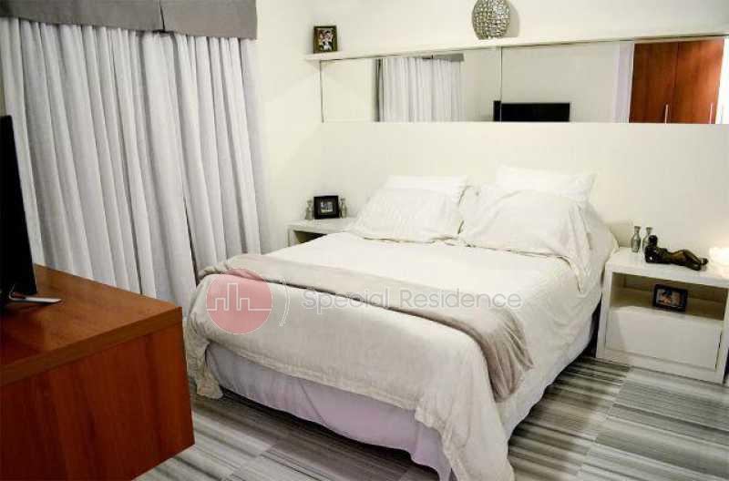 425611017866769 - Apartamento À VENDA, Barra da Tijuca, Rio de Janeiro, RJ - 300244 - 4