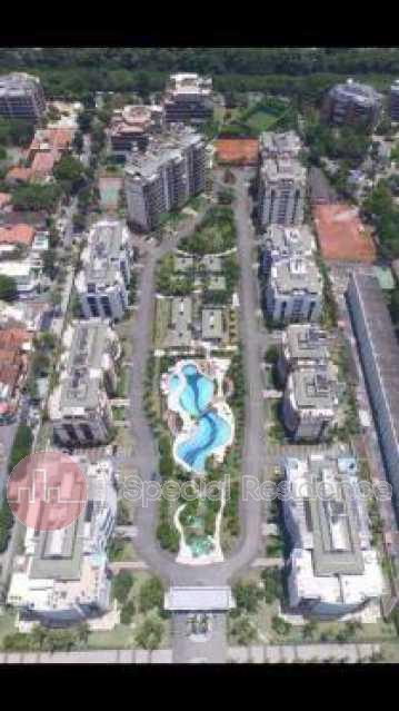 802628012800794 - Apartamento À VENDA, Barra da Tijuca, Rio de Janeiro, RJ - 300244 - 14