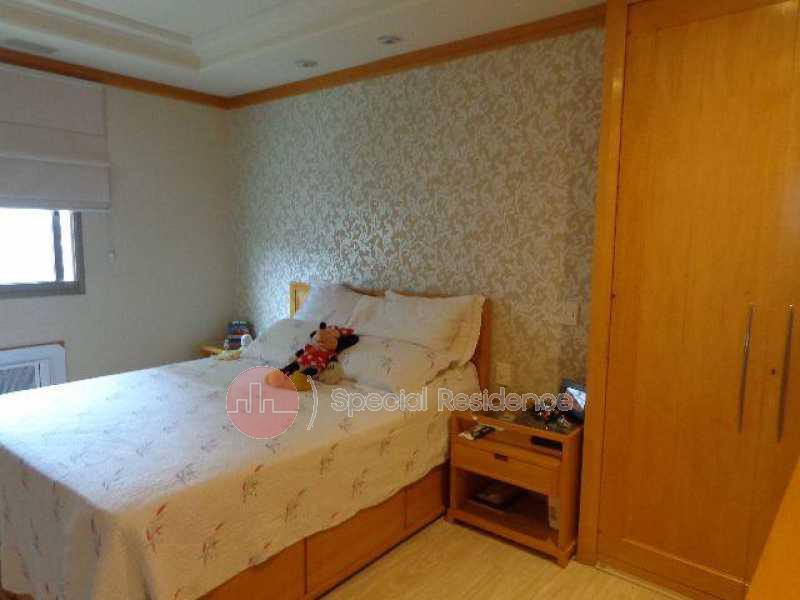 IMG-20160805-WA0001 - Apartamento 4 quartos à venda Barra da Tijuca, Rio de Janeiro - R$ 2.700.000 - 400109 - 7
