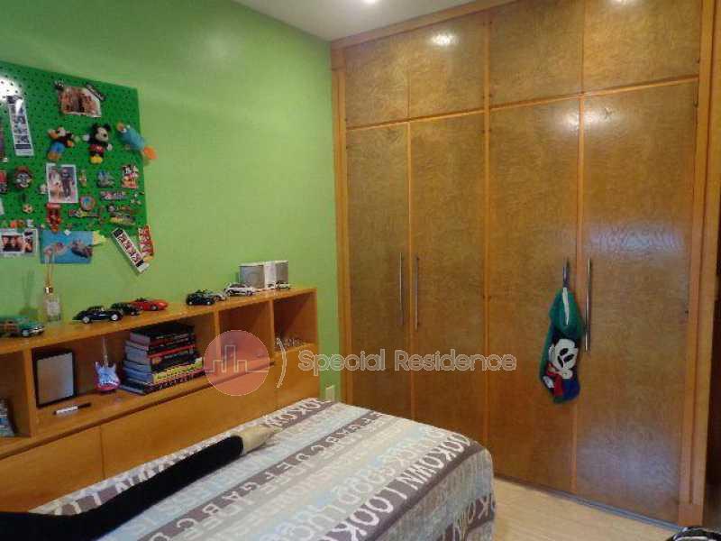 IMG-20160805-WA0011 - Apartamento 4 quartos à venda Barra da Tijuca, Rio de Janeiro - R$ 2.700.000 - 400109 - 12