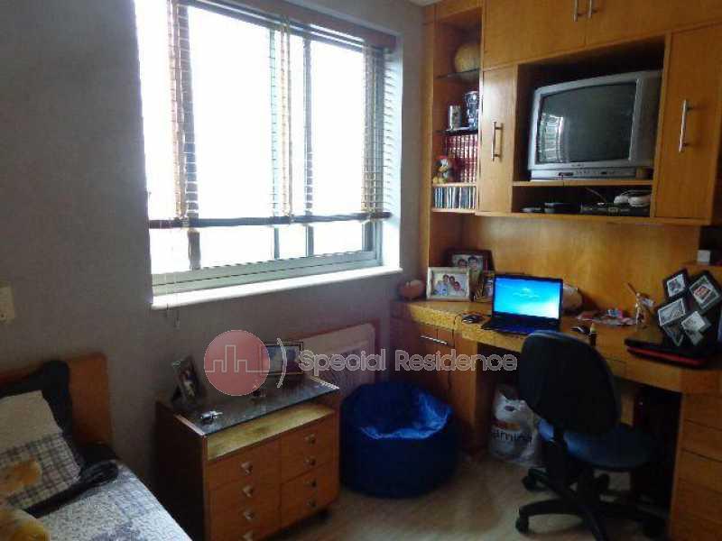IMG-20160805-WA0014 - Apartamento 4 quartos à venda Barra da Tijuca, Rio de Janeiro - R$ 2.700.000 - 400109 - 13