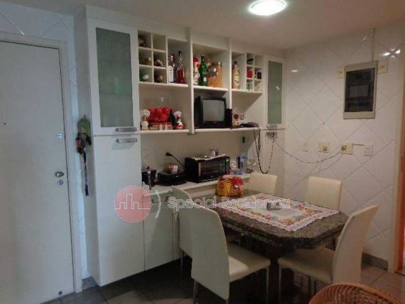 IMG-20160805-WA0015 - Apartamento À VENDA, Barra da Tijuca, Rio de Janeiro, RJ - 400109 - 17