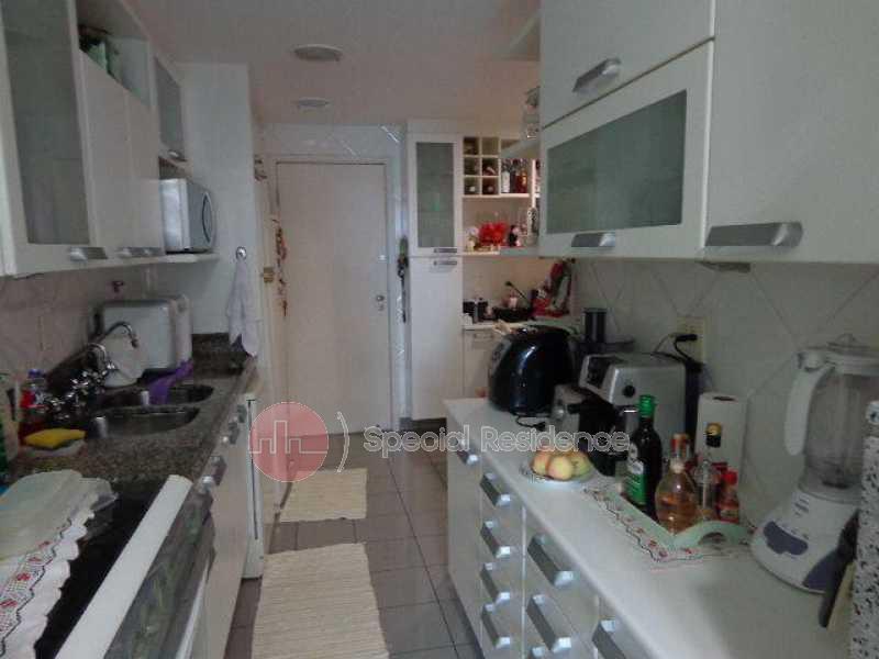 IMG-20160805-WA0018 - Apartamento 4 quartos à venda Barra da Tijuca, Rio de Janeiro - R$ 2.700.000 - 400109 - 16
