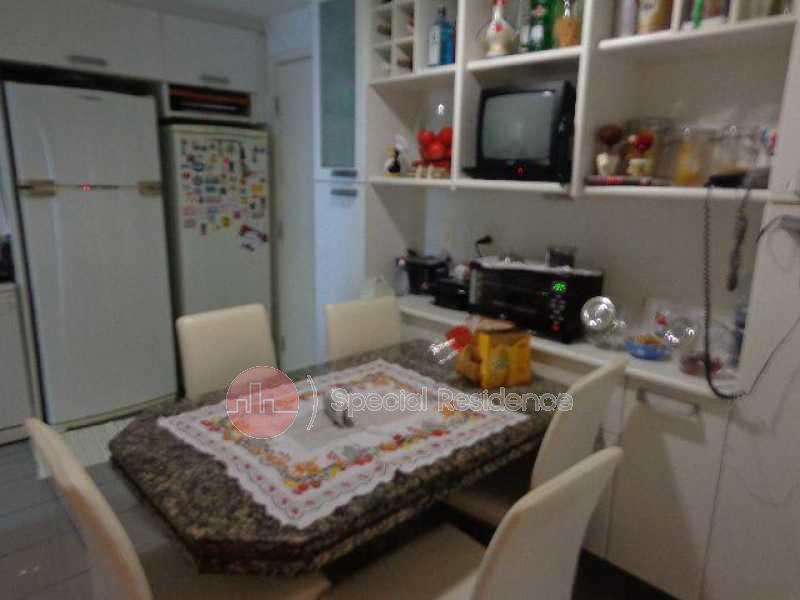 IMG-20160805-WA0019 - Apartamento 4 quartos à venda Barra da Tijuca, Rio de Janeiro - R$ 2.700.000 - 400109 - 15