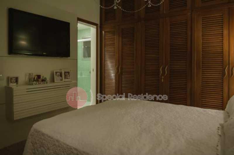 964c447b372b4733923b_g - Apartamento À VENDA, Barra da Tijuca, Rio de Janeiro, RJ - 300250 - 10