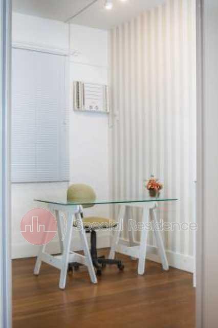 e0276877e0e24a3fb15f_g - Apartamento À VENDA, Barra da Tijuca, Rio de Janeiro, RJ - 300250 - 15