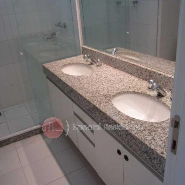 029508029795443 - Cobertura 4 quartos à venda Barra da Tijuca, Rio de Janeiro - R$ 1.679.000 - 500156 - 19
