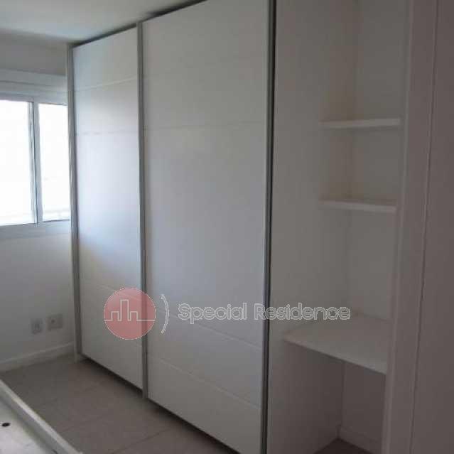 892629022235726 - Cobertura 4 quartos à venda Barra da Tijuca, Rio de Janeiro - R$ 1.679.000 - 500156 - 20