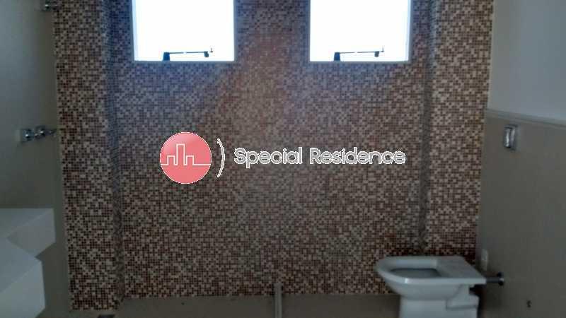 IMG_20160825_122138086_HDR - Casa em Condomínio 6 quartos à venda Barra da Tijuca, Rio de Janeiro - R$ 9.900.000 - 600116 - 15
