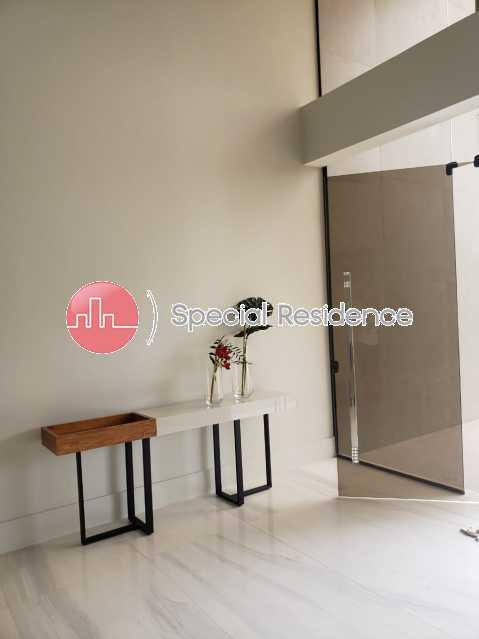 IMG-20200629-WA0041 - Casa em Condomínio 6 quartos à venda Barra da Tijuca, Rio de Janeiro - R$ 9.900.000 - 600116 - 23