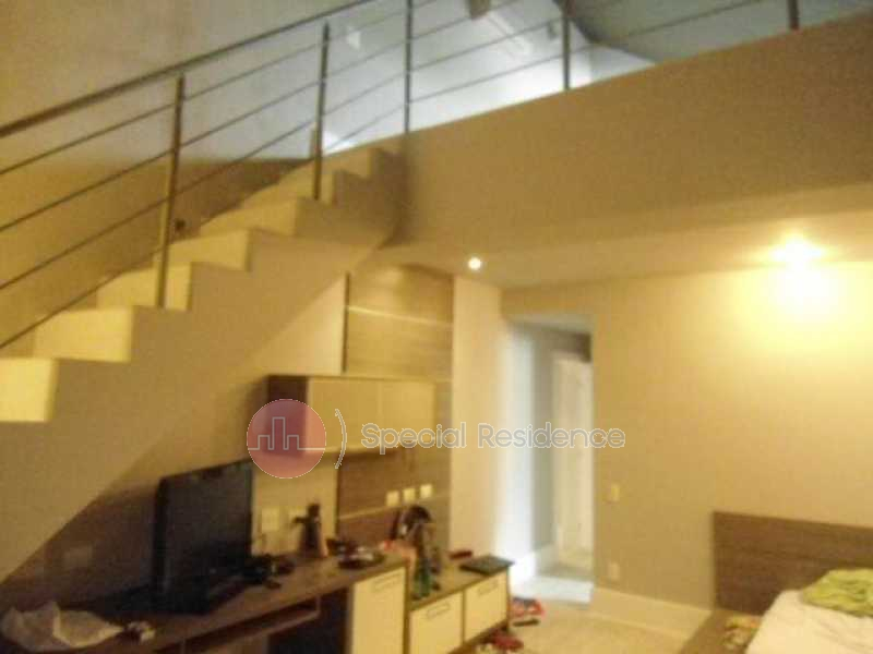 unnamed 19 - Casa em Condominio À VENDA, Barra da Tijuca, Rio de Janeiro, RJ - 600117 - 12