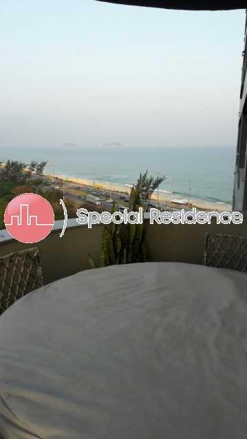 IMG-20170329-WA0069 - Apartamento À VENDA, Barra da Tijuca, Rio de Janeiro, RJ - 100204 - 3