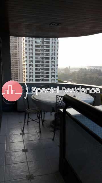 IMG-20170329-WA0090 - Apartamento À VENDA, Barra da Tijuca, Rio de Janeiro, RJ - 100204 - 22