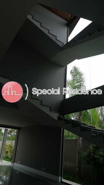 IMG_20180730_150833 - Casa em Condomínio 4 quartos à venda Barra da Tijuca, Rio de Janeiro - R$ 5.900.000 - 600122 - 7