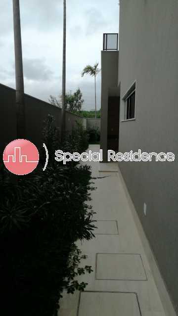 IMG_20180730_150911 - Casa em Condomínio 4 quartos à venda Barra da Tijuca, Rio de Janeiro - R$ 5.900.000 - 600122 - 10