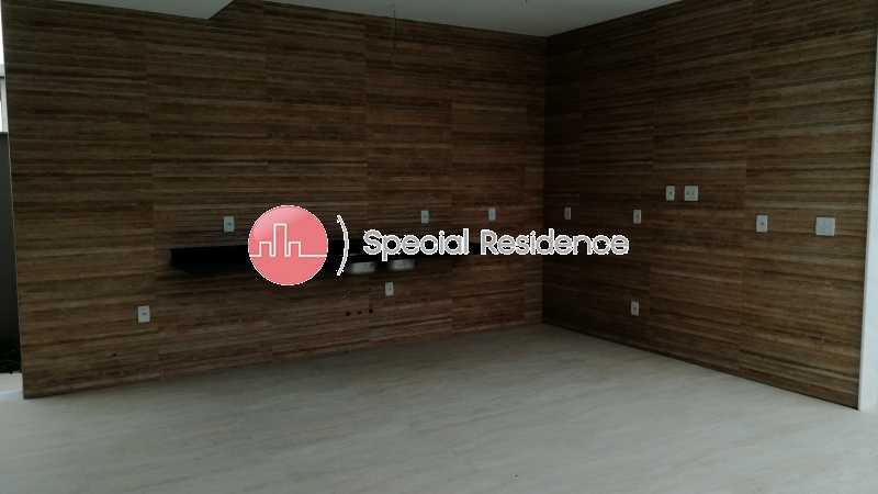 IMG_20180730_150934 - Casa em Condomínio 4 quartos à venda Barra da Tijuca, Rio de Janeiro - R$ 5.900.000 - 600122 - 11