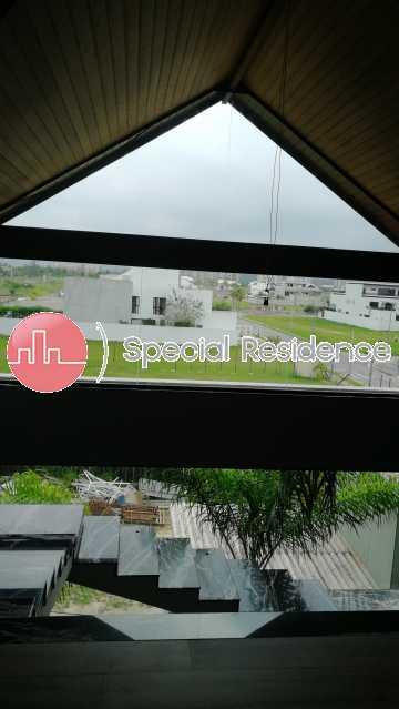 IMG_20180730_151333 - Casa em Condomínio 4 quartos à venda Barra da Tijuca, Rio de Janeiro - R$ 5.900.000 - 600122 - 22