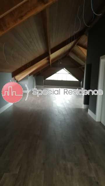 IMG_20180730_151353 - Casa em Condomínio 4 quartos à venda Barra da Tijuca, Rio de Janeiro - R$ 5.900.000 - 600122 - 25