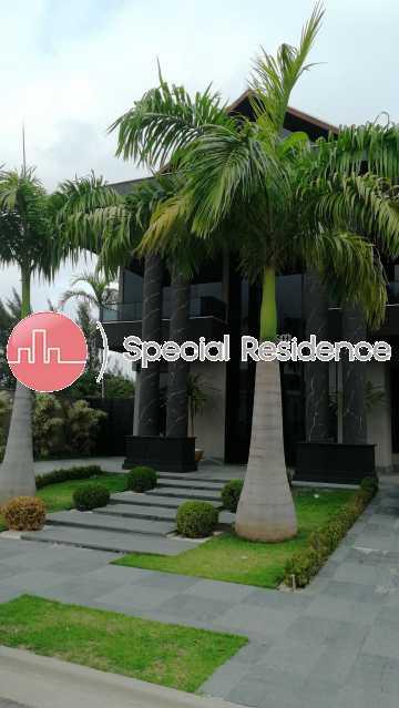 IMG_20180730_151722 - Casa em Condomínio 4 quartos à venda Barra da Tijuca, Rio de Janeiro - R$ 5.900.000 - 600122 - 26