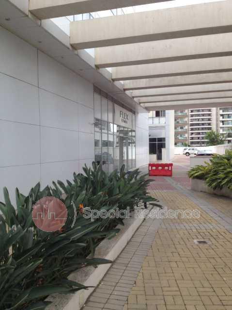 IMG-20160914-WA0020 - Sala Comercial PARA ALUGAR, Barra da Tijuca, Rio de Janeiro, RJ - LOC700005 - 4