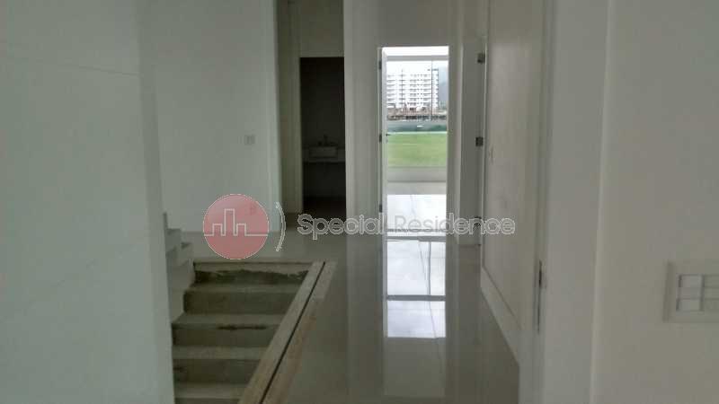 IMG_20160909_155557440_HDR - Casa em Condomínio 5 quartos à venda Barra da Tijuca, Rio de Janeiro - R$ 5.500.000 - 600125 - 4