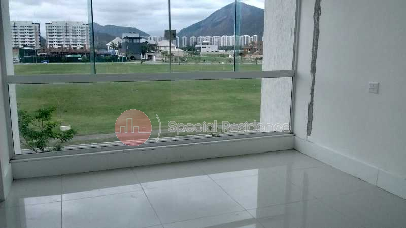 IMG_20160909_155646692_HDR - Casa em Condomínio 5 quartos à venda Barra da Tijuca, Rio de Janeiro - R$ 5.500.000 - 600125 - 5
