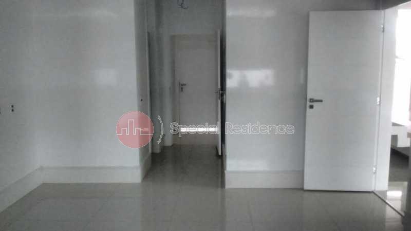 unnamed 7 - Casa em Condomínio 5 quartos à venda Barra da Tijuca, Rio de Janeiro - R$ 5.500.000 - 600125 - 21