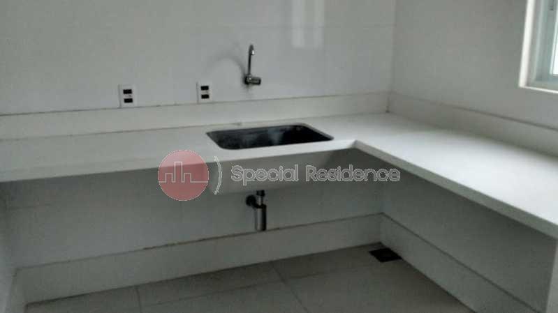 unnamed 8 - Casa em Condomínio 5 quartos à venda Barra da Tijuca, Rio de Janeiro - R$ 5.500.000 - 600125 - 22