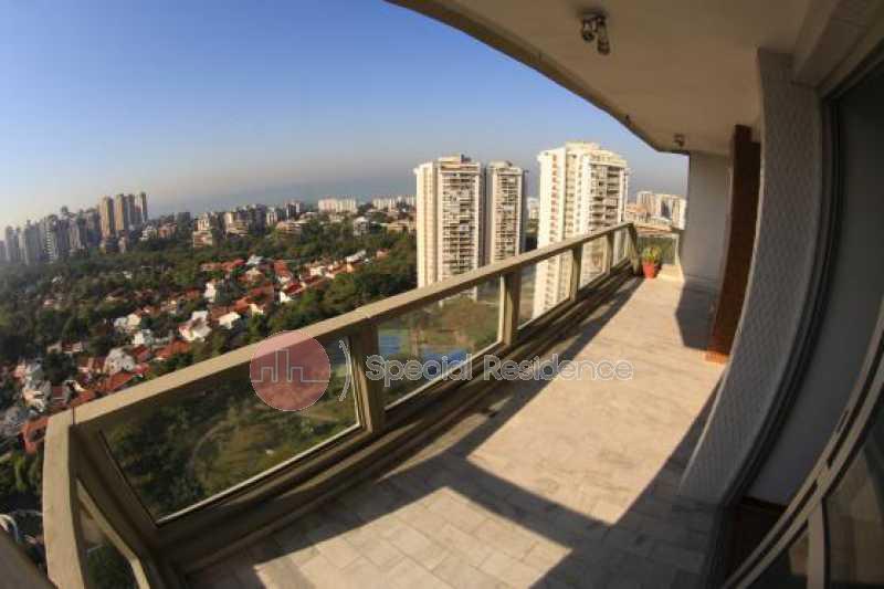 32f872d0b0ef460488c1_g - Apartamento À VENDA, Barra da Tijuca, Rio de Janeiro, RJ - 200586 - 1