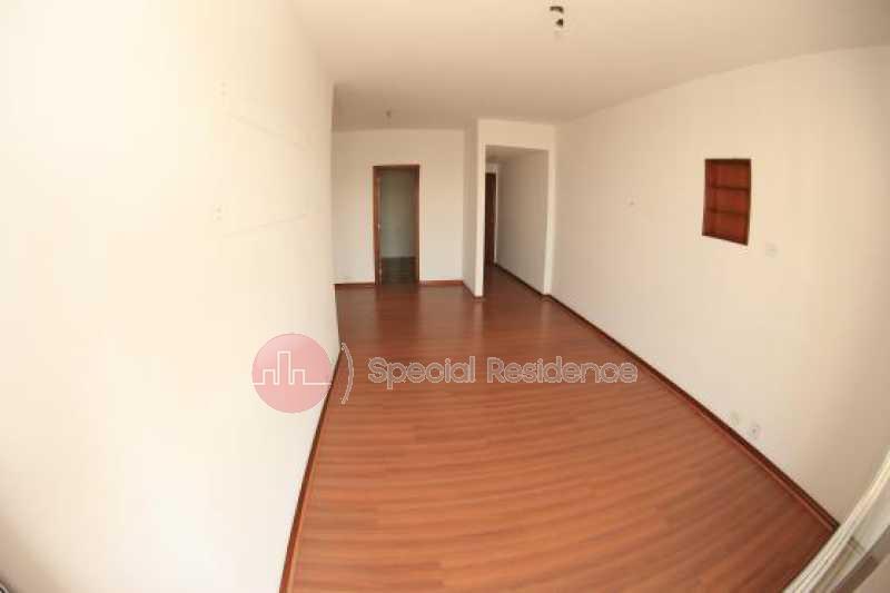 e3982a72dfe74e7badfa_g - Apartamento À VENDA, Barra da Tijuca, Rio de Janeiro, RJ - 200586 - 15