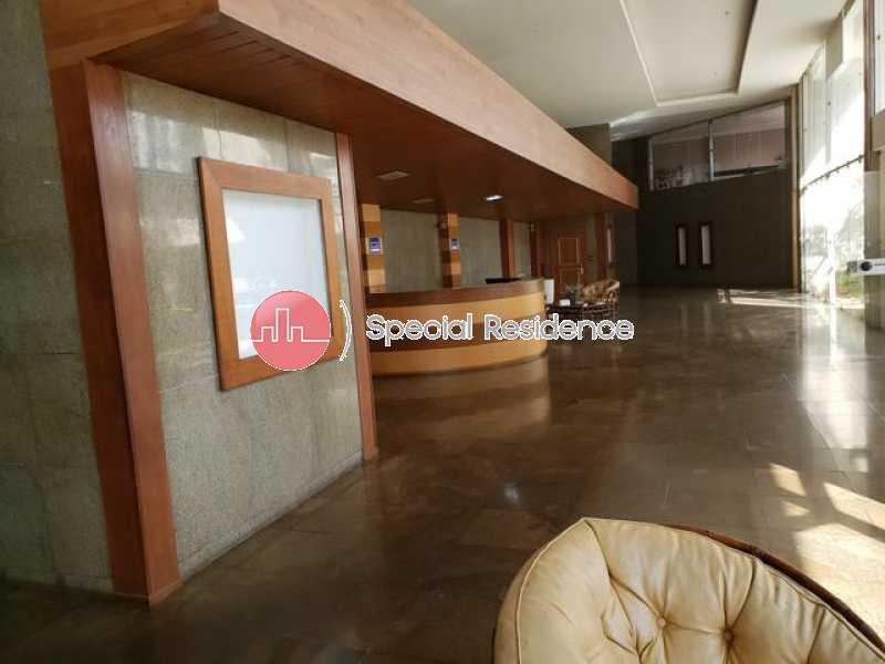 IMG-20190902-WA0026 - Apartamento À VENDA, Barra da Tijuca, Rio de Janeiro, RJ - 200587 - 8