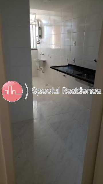 IMG-20190902-WA0028 - Apartamento À VENDA, Barra da Tijuca, Rio de Janeiro, RJ - 200587 - 9