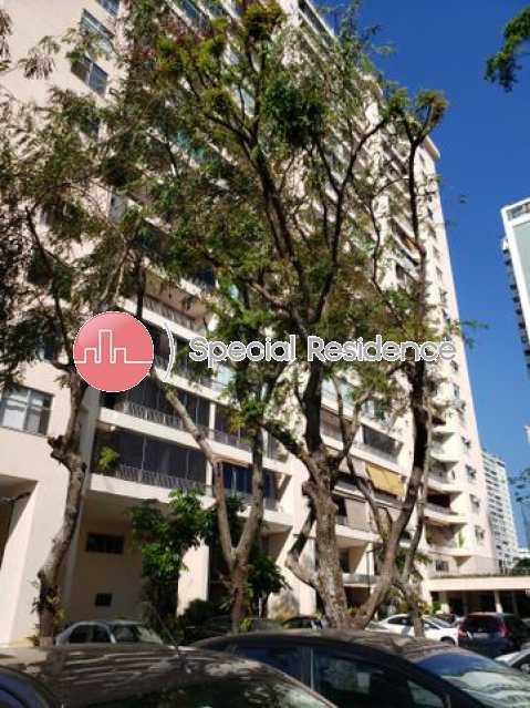 IMG-20190902-WA0029 - Apartamento À VENDA, Barra da Tijuca, Rio de Janeiro, RJ - 200587 - 4