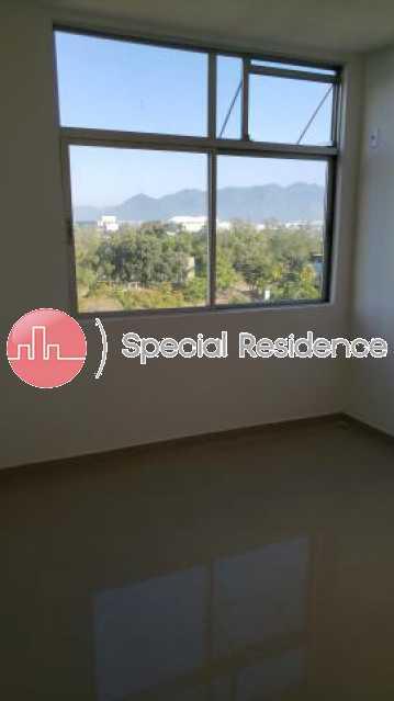 IMG-20190902-WA0034 - Apartamento À VENDA, Barra da Tijuca, Rio de Janeiro, RJ - 200587 - 13