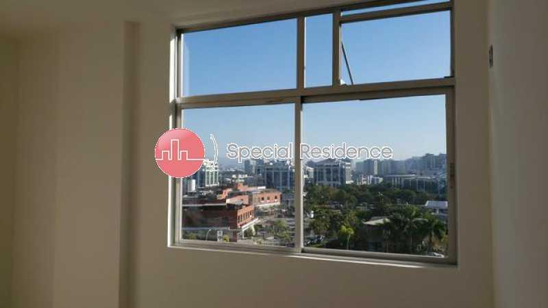 IMG-20190902-WA0036 - Apartamento À VENDA, Barra da Tijuca, Rio de Janeiro, RJ - 200587 - 14