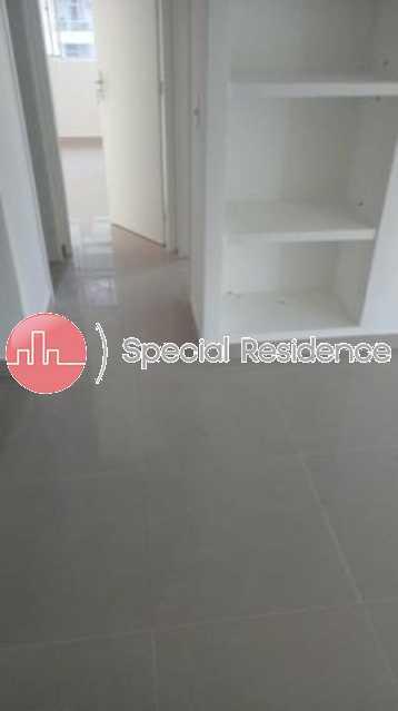 IMG-20190902-WA0039 - Apartamento À VENDA, Barra da Tijuca, Rio de Janeiro, RJ - 200587 - 16