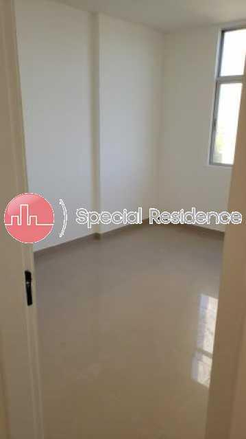 IMG-20190902-WA0041 - Apartamento À VENDA, Barra da Tijuca, Rio de Janeiro, RJ - 200587 - 18