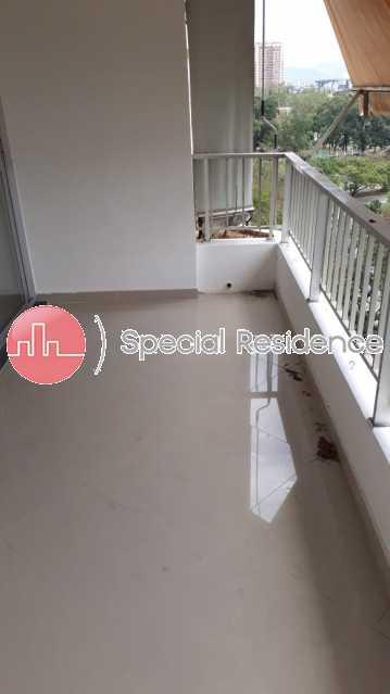 IMG-20190902-WA0047 - Apartamento À VENDA, Barra da Tijuca, Rio de Janeiro, RJ - 200587 - 11