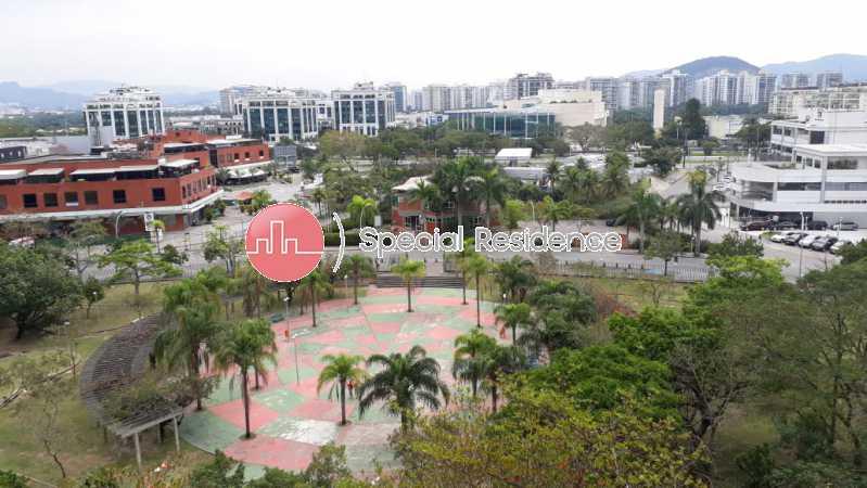 IMG-20190902-WA0049 - Apartamento À VENDA, Barra da Tijuca, Rio de Janeiro, RJ - 200587 - 24