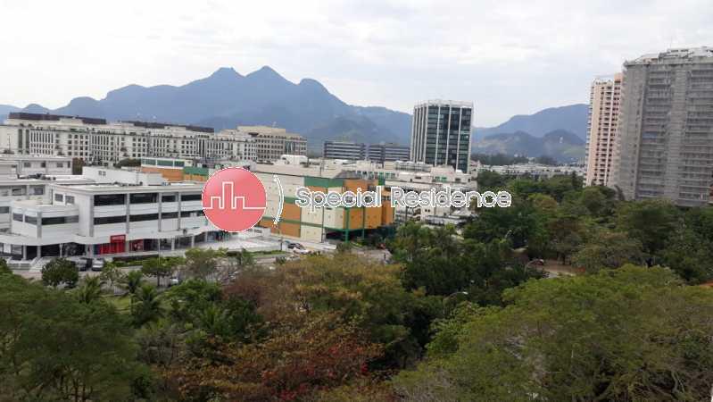 IMG-20190902-WA0050 - Apartamento À VENDA, Barra da Tijuca, Rio de Janeiro, RJ - 200587 - 25