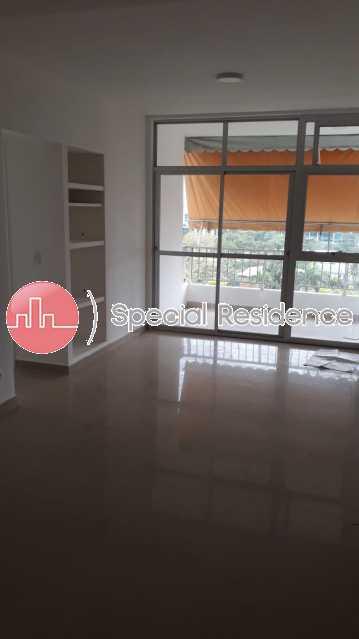 IMG-20190902-WA0052 - Apartamento À VENDA, Barra da Tijuca, Rio de Janeiro, RJ - 200587 - 27