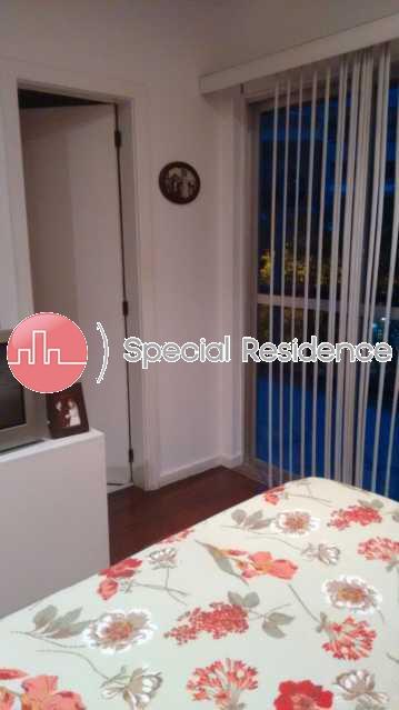 2015.10.03 Suíte [1] - Apartamento 3 quartos à venda Barra da Tijuca, Rio de Janeiro - R$ 1.220.000 - 300266 - 15