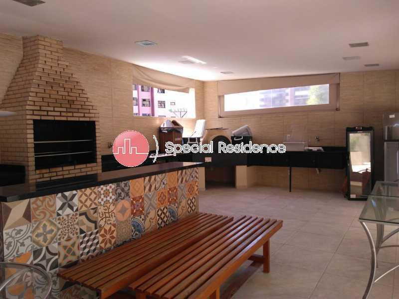 IMG-20180318-WA0011 - Cobertura Barra da Tijuca,Rio de Janeiro,RJ À Venda,3 Quartos,220m² - 500163 - 11