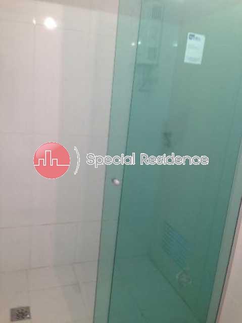 162603033826849 - Apartamento PARA ALUGAR, Barra da Tijuca, Rio de Janeiro, RJ - LOC200095 - 16