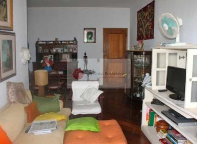 e - Apartamento À VENDA, Barra da Tijuca, Rio de Janeiro, RJ - 300007 - 6