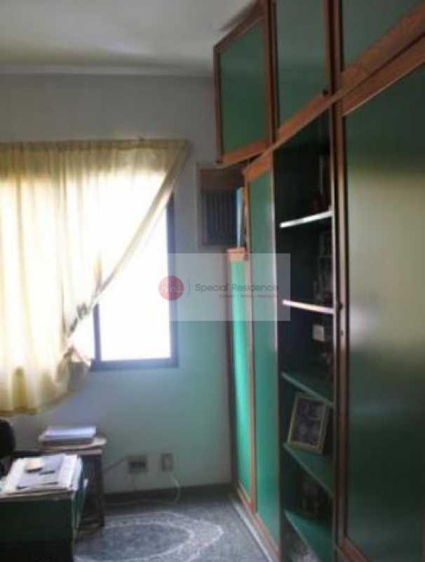 f - Apartamento À VENDA, Barra da Tijuca, Rio de Janeiro, RJ - 300007 - 7