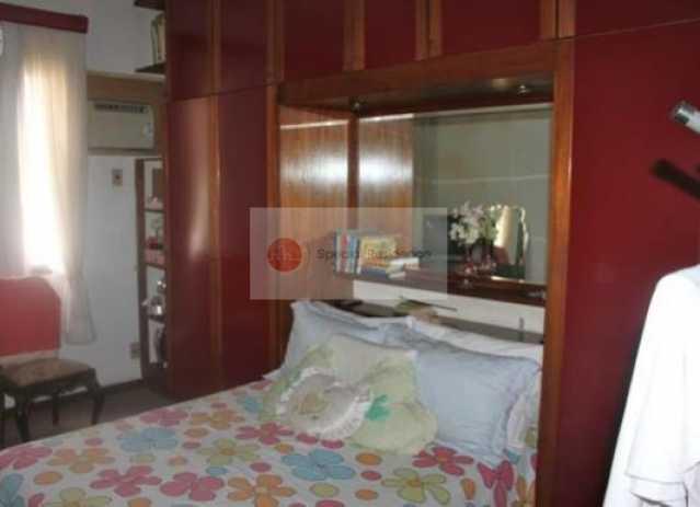 h - Apartamento À VENDA, Barra da Tijuca, Rio de Janeiro, RJ - 300007 - 9
