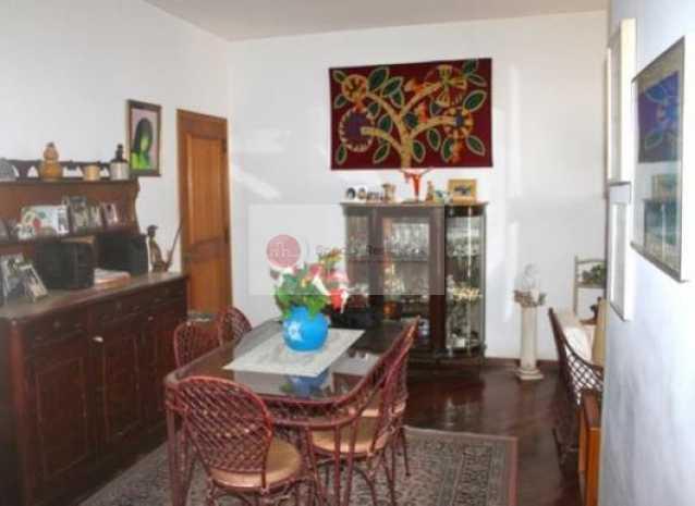i - Apartamento À VENDA, Barra da Tijuca, Rio de Janeiro, RJ - 300007 - 10
