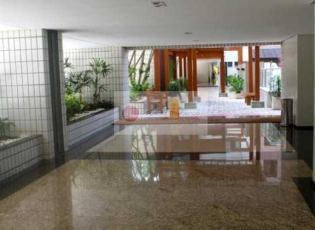 l - Apartamento À VENDA, Barra da Tijuca, Rio de Janeiro, RJ - 300007 - 13